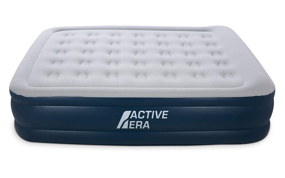 Active Era Premium Self Inflating Air Bed