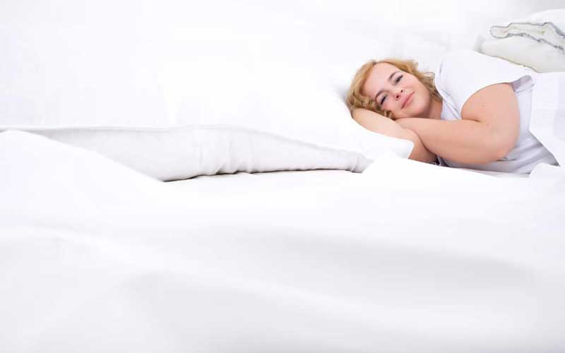 Best Mattress for overweight and obese People