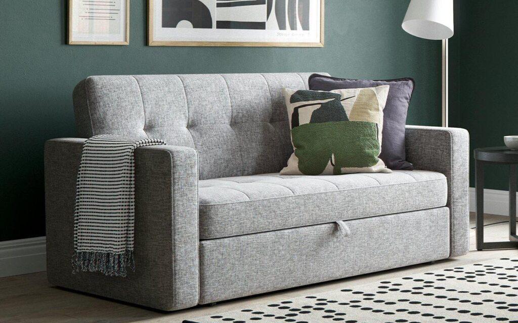 Haze 2 Seater Sofa