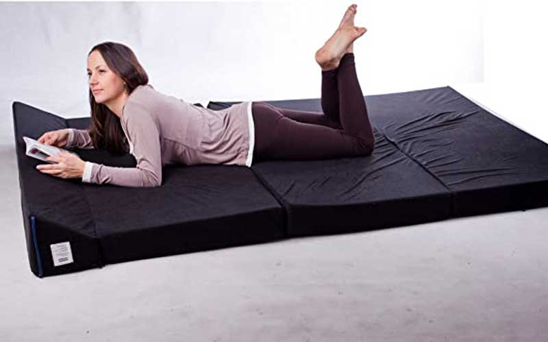 Natalia Spzoo Fold Out Floor