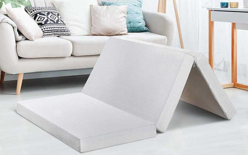 What to consider when buying a Floor Mattress?