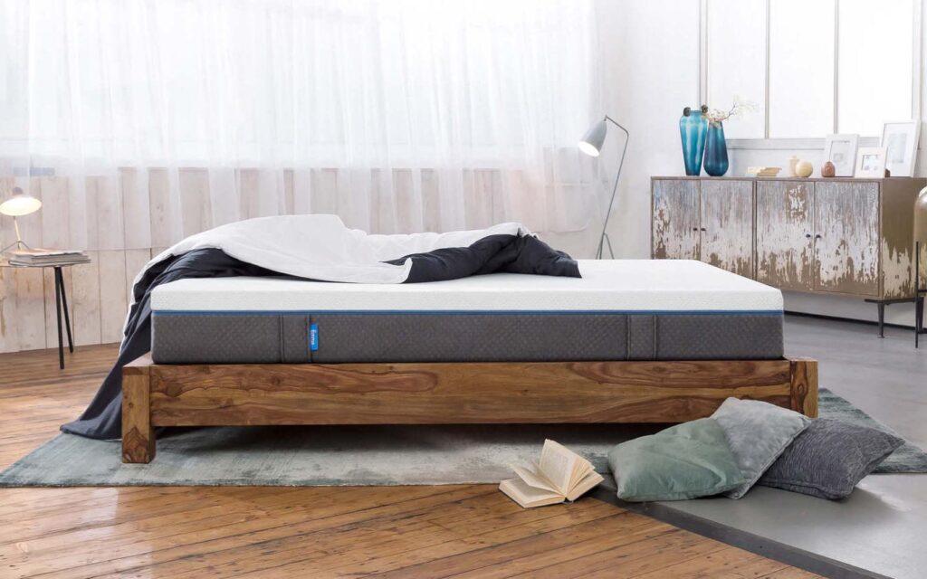 Emma original mattress