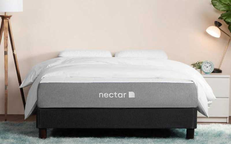 Nectar Sleep