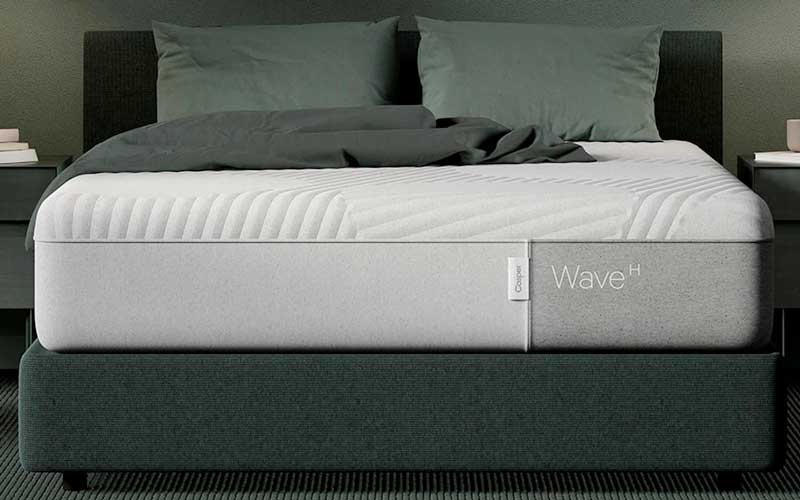 What is the best hybrid mattress in the UK?
