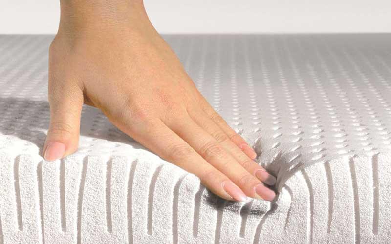 Can you make a mattress softer?