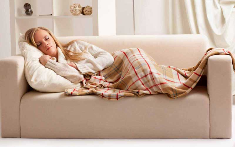choose the best electric blanket