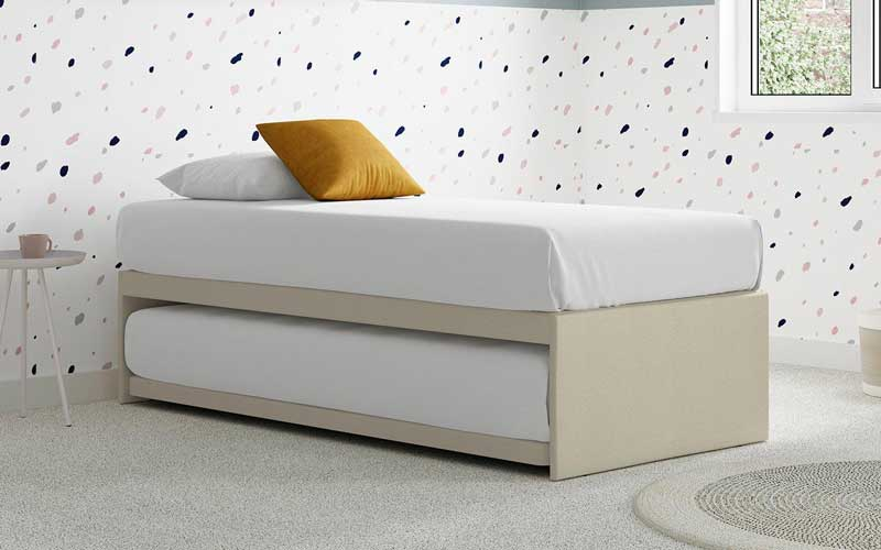 Best Trundle bed