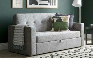 best sofa bed