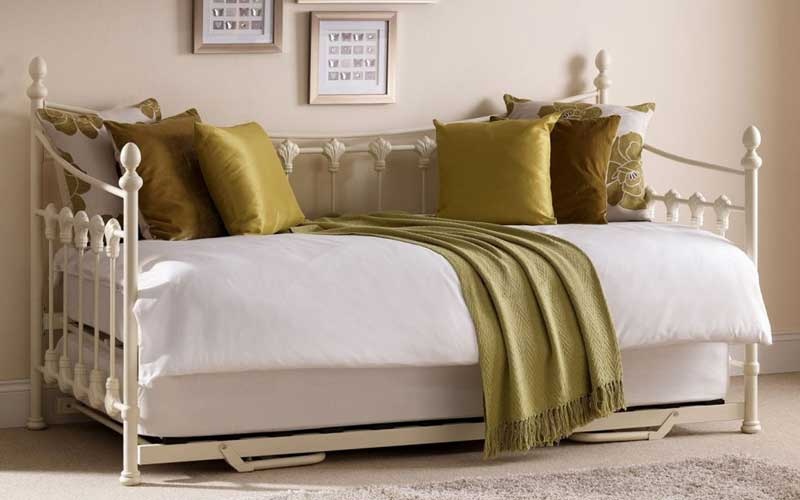 what's the best trundle bed