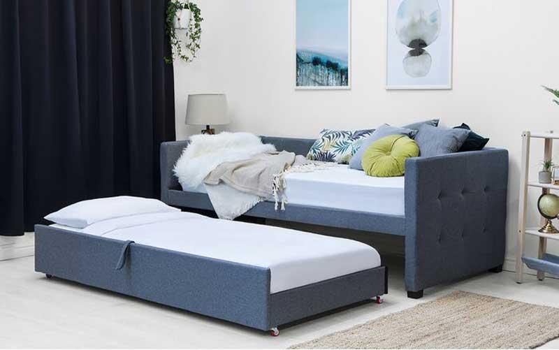 Schubert Guest Bed
