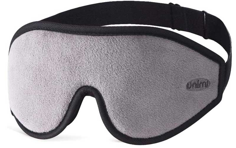 Unimi Eye Shade Cover