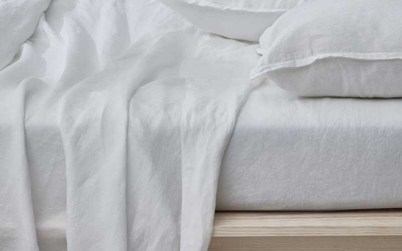How to choose the best Fitted Sheets?