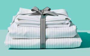 best bedding sets
