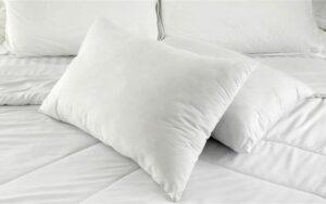 best pillowcase