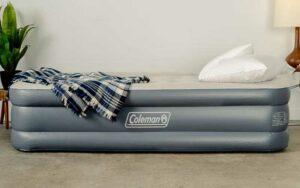 Best Air Bed & Air Mattress