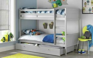best bunk bed