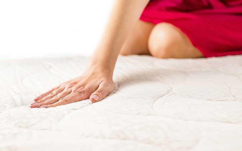 choose best cooling mattress