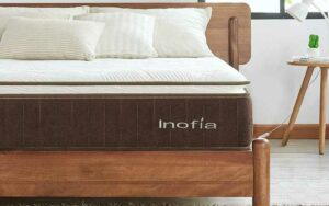 Inofia Mattress Review