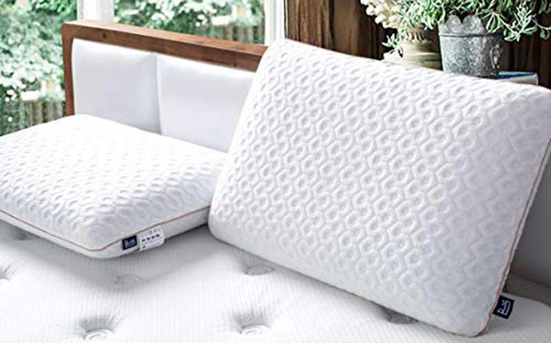 BedStory Cooling Gel
