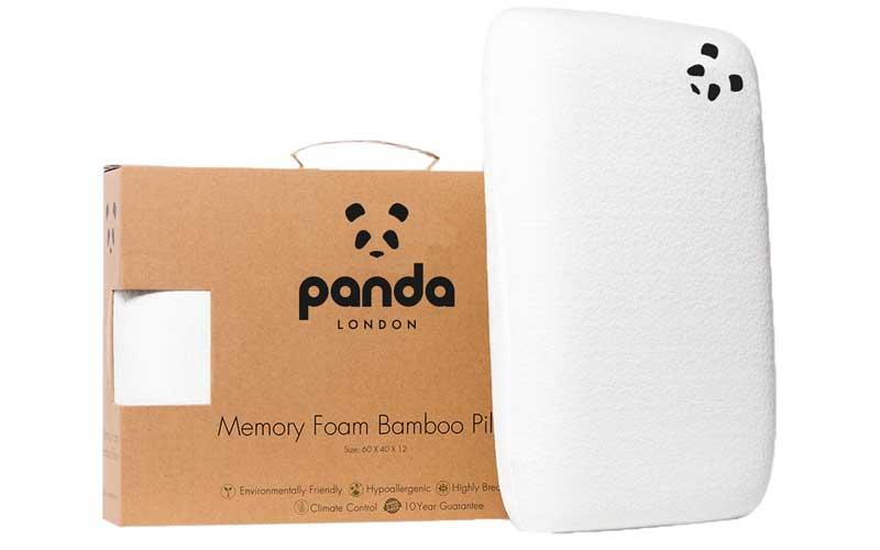 Panda London Bamboo
