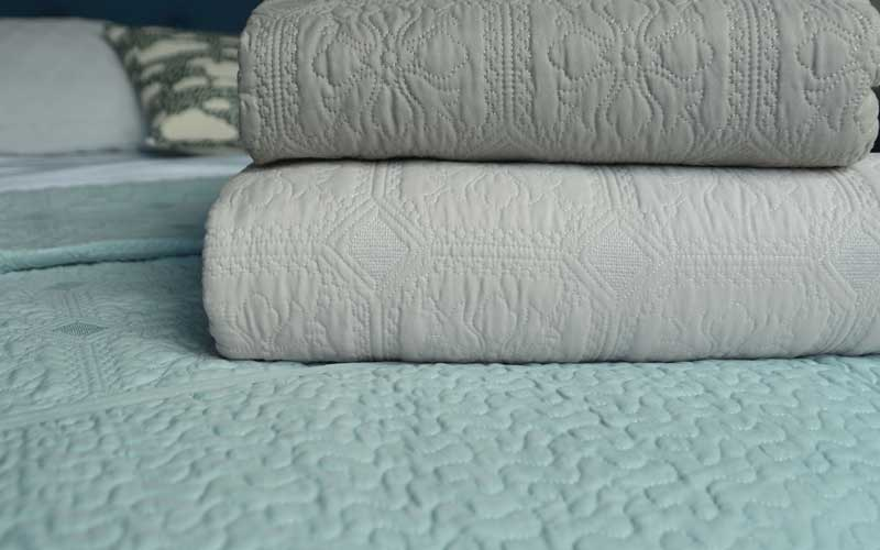 10 best bedspreads