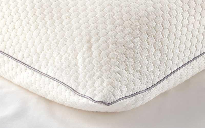 The White Company Comfort