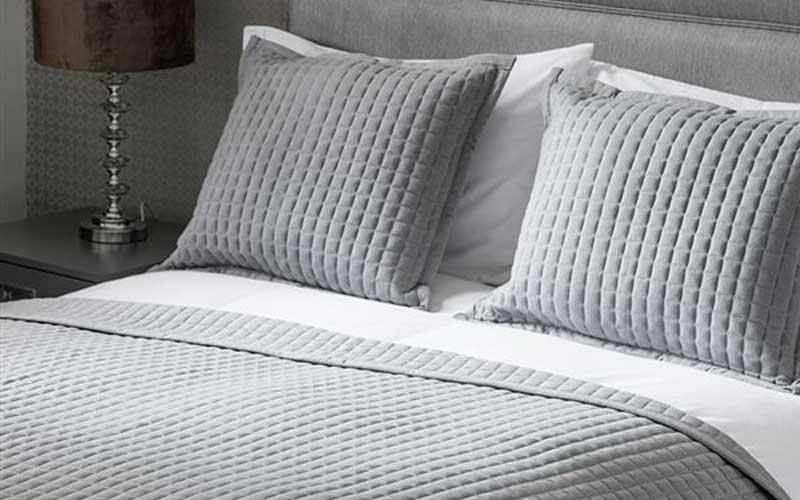 choose the best bedspreads