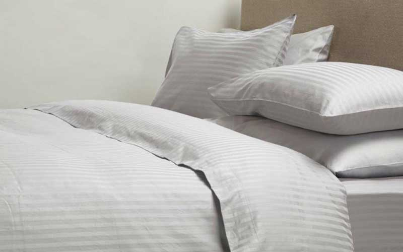 Buy new pillow