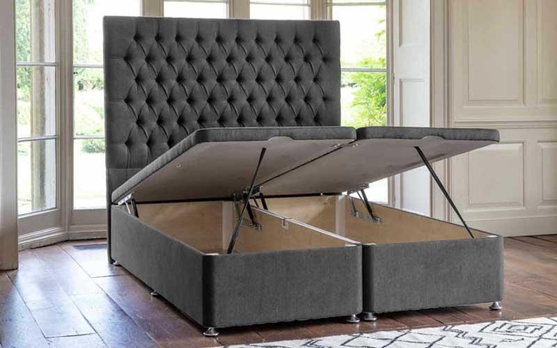 best divan bed