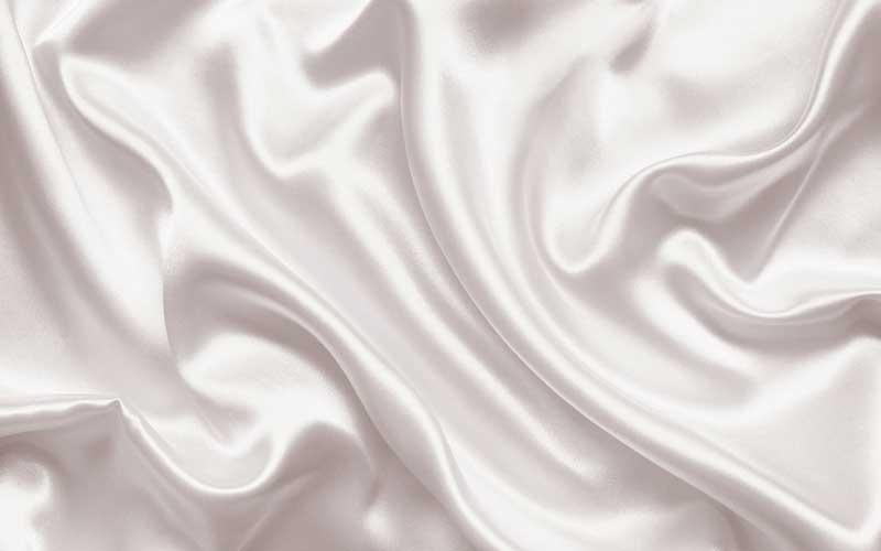 hand wash silk