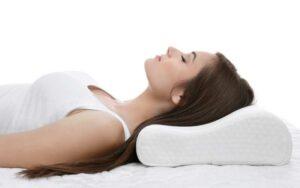 Best Orthopaedic Pillow