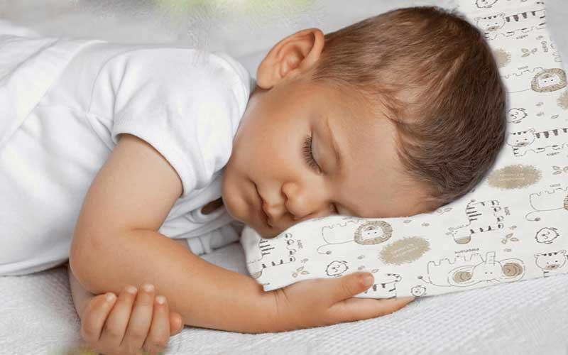 Best Kids Pillow
