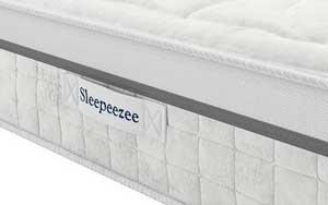 Sleepeezee Mattress Review