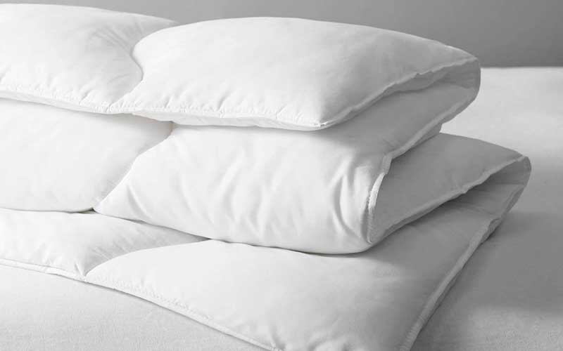 Synthetic Duvets