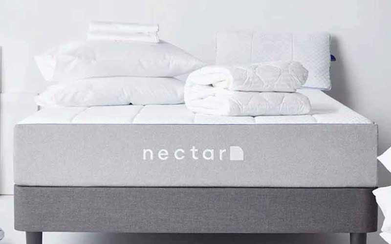 Mattress & Bedding Importance in the bedroom