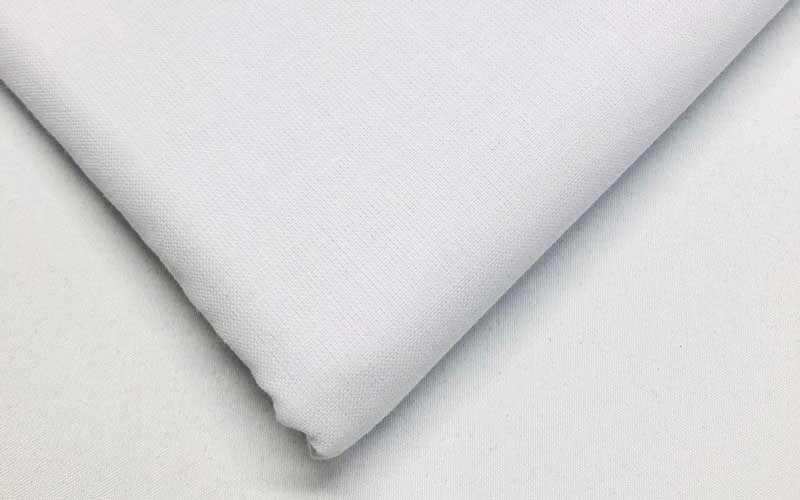 What is the best thread count for cooling sheets?