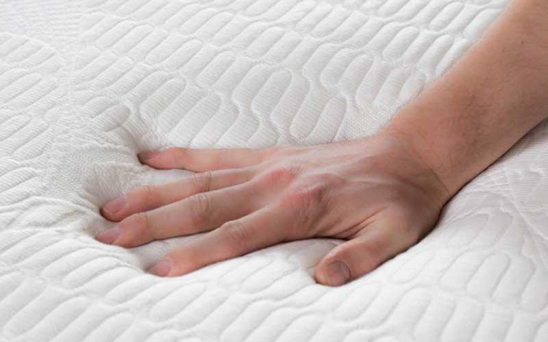 How to choose mattress firmness?