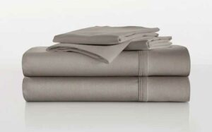 Can sheets keep you cool?