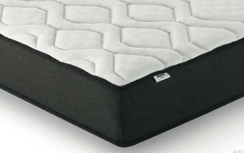Pros of a thinner mattress