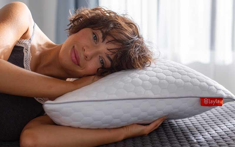 How long do memory foam pillows last?