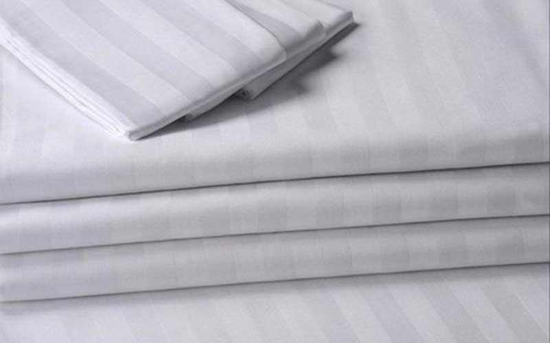 best fabric for bed sheets
