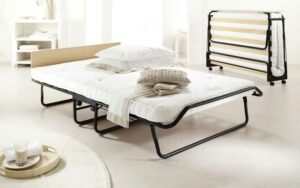 types of foldable beds