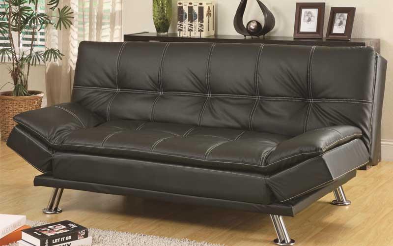What's a futon?